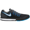 Nike M's Air Zoom Vomero 10 Running Shoe Cool Grey/White/Black/Bl Lgn